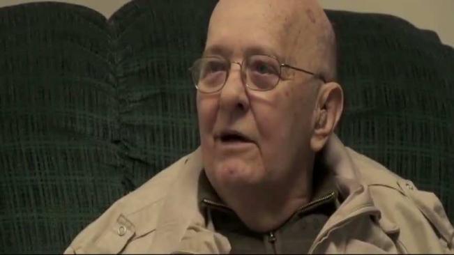 Phil Schneider - the man behind The Alien Agenda ...