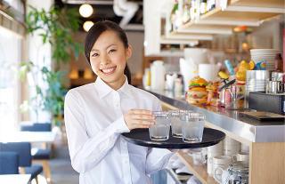 求人@飲食店.COM 飲食店の求人情報