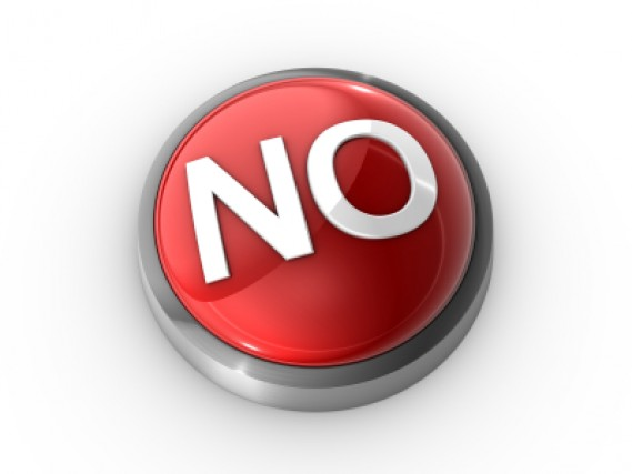 How to say no: 3 tips to gracefully say no - Tim Elmore