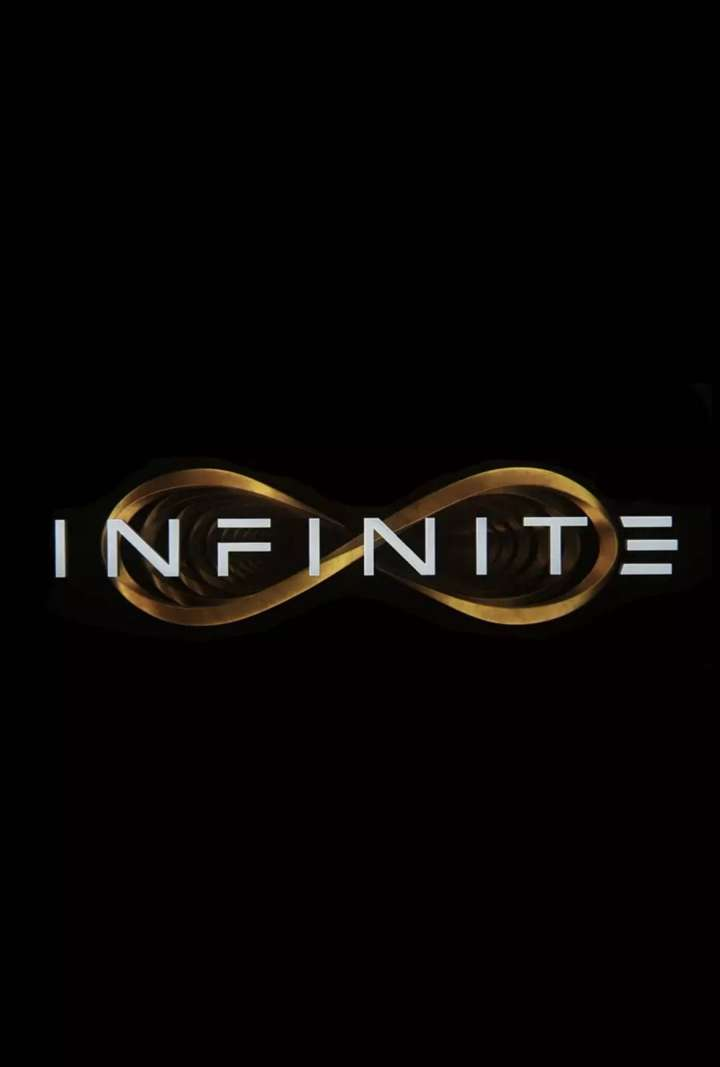 Infinite CPE