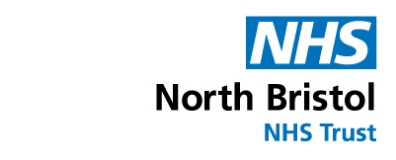 nursing agency north bristol