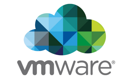 Controlling Remote Access to VMware View using AD - Steg