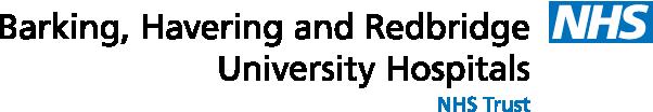 HSJ | Barking, Havering and Redbridge University Hospitals ...