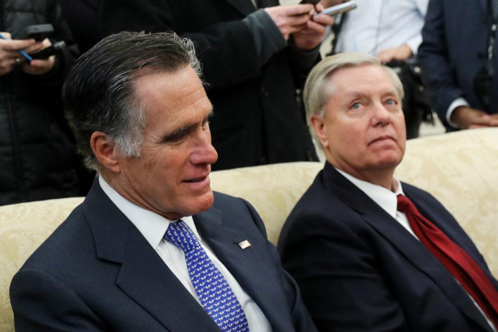 Politics on Flipboard | U.S. Politics, Matt Bevin, U.S ...