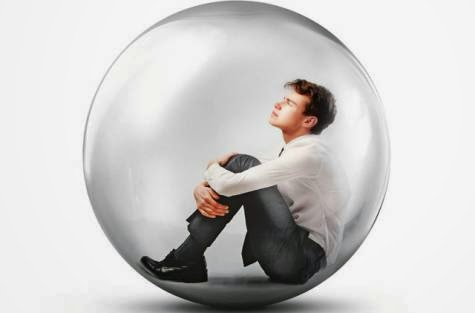 News: Do poker players live in a bubble?