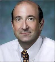 Peter Beilenson, MD, MPH - Wharton Healthcare Management Alumni Association