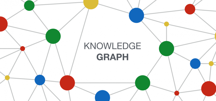 Integrating Knowledge Graphs with Language Model Pre-training Corpora