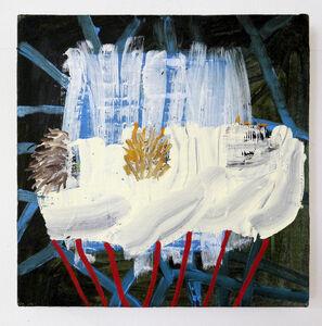 Becky Yazdan - 86 Artworks, Bio & Shows on Artsy