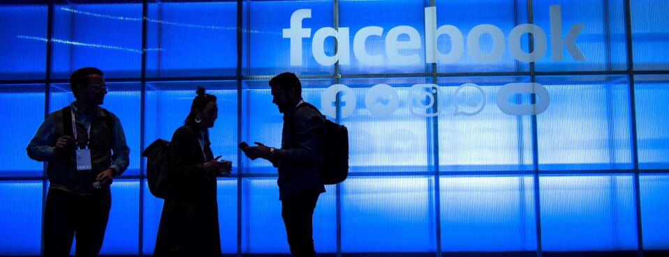 Facebook has agreed to settle a $550 million lawsuit brought on behalf of millions of Illinois users who claim the social network's automated tagging feature powered by facial recognition technology violates their biometric privacy rights…