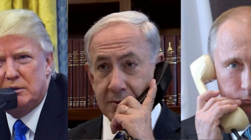 האם הפוליטקאים והטייקונים וחברות הגז גנבו את כספי של הגז והמדינה לא קבלה כלום לכאורה ?u=https%3A%2F%2Fdbkh.s3.us-west-2.amazonaws.com%2Fwp-content%2Fuploads%2F2018%2F07%2F17110614%2FTrump-Netanyahu-Putin-800x445