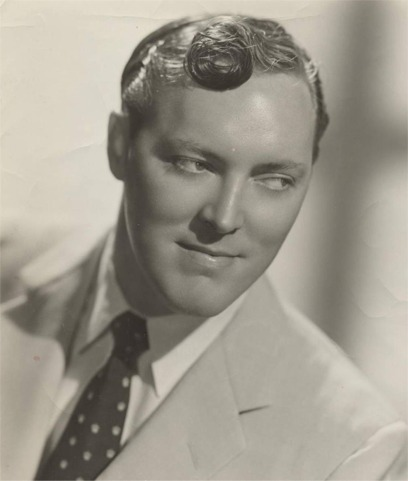 Final Days Of Bill Haley Were Tragic; Drunk And Alone ...