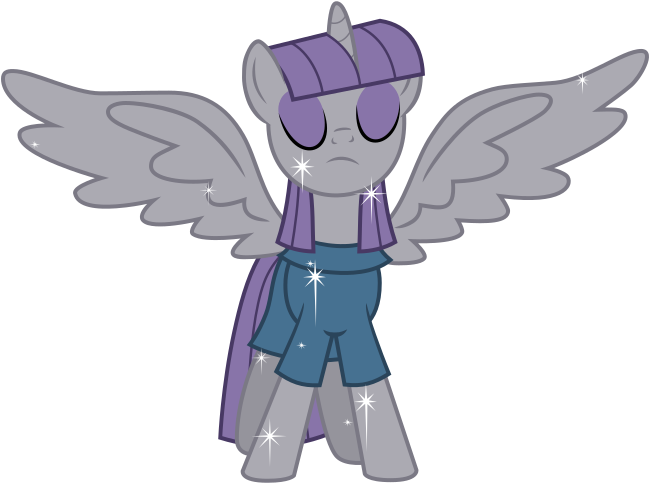 NationStates • View topic - Fillydelphia: My Little Pony ...