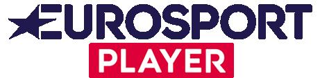 ?u=https%3A%2F%2Fdigitalt.tv%2Fwp content%2Fuploads%2F2015%2F12%2Feurosport player logo tabel - Campeonato del mundo de Ciclocross 2021 - Oostende