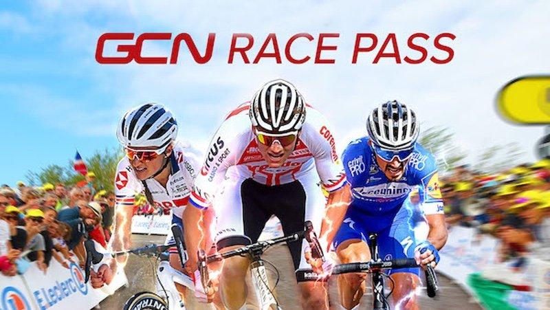 ?u=https%3A%2F%2Fdigitalt.tv%2Fwp content%2Fuploads%2F2020%2F08%2FGCN Race Pass - Lucha de velocistas en la 34ª Clásica de Almería 2021