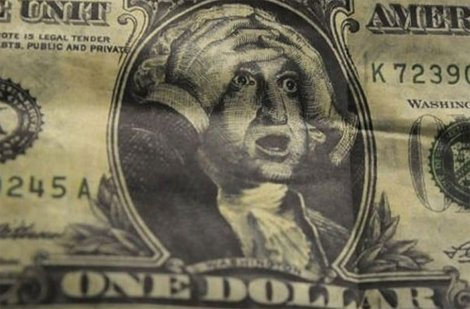 Fiat Money - The main driver behind boom & Bust Cycles ...
