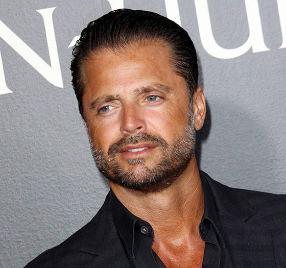 Dlisted | David Charvet Wants A Restraining Order Against ...