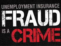 What Is Unemployment Insurance Fraud? | does