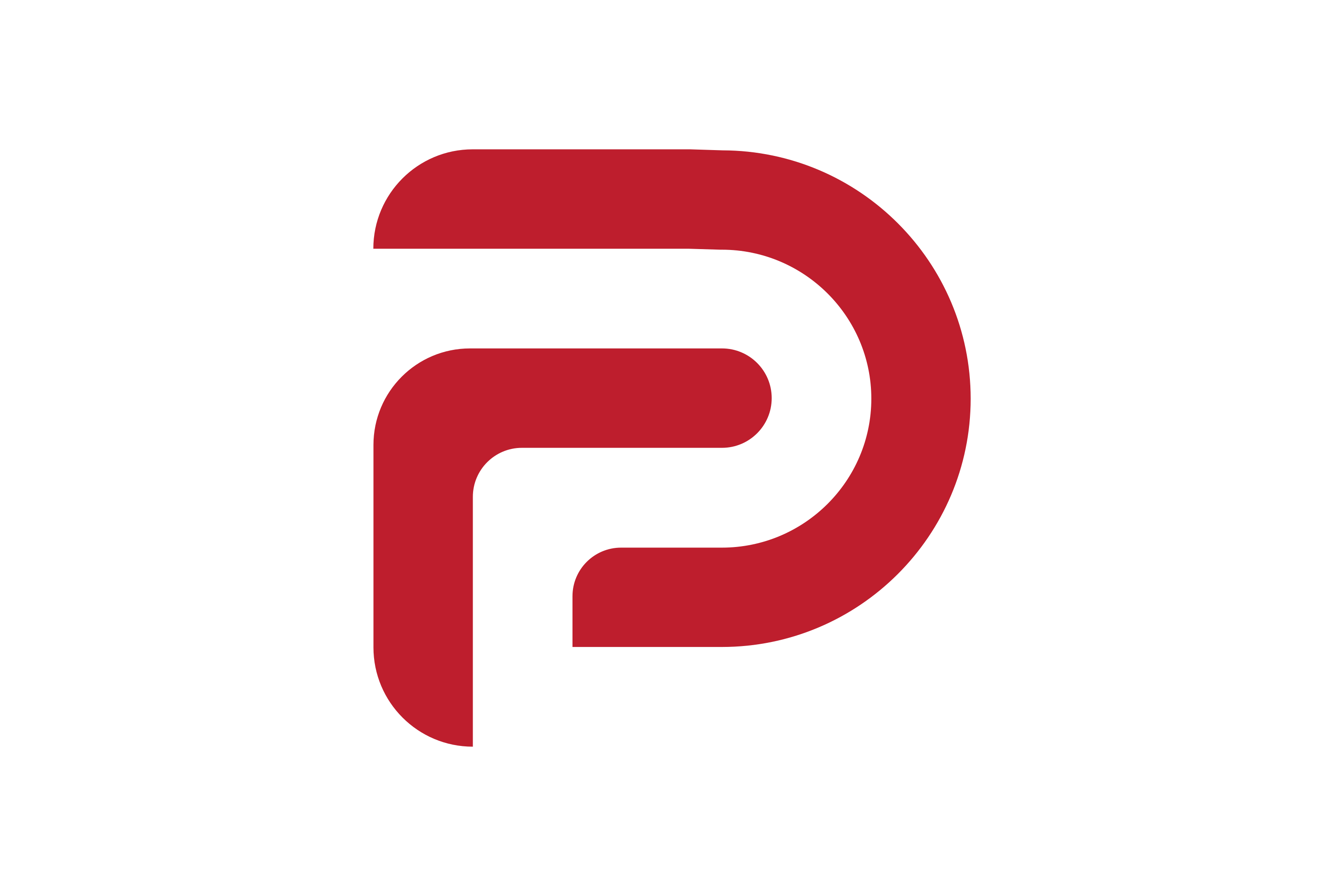 Download Parler Logo in SVG Vector or PNG File Format ...