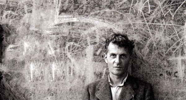 Wittgenstein: vida/obra del filósofo que se retó a sí ...