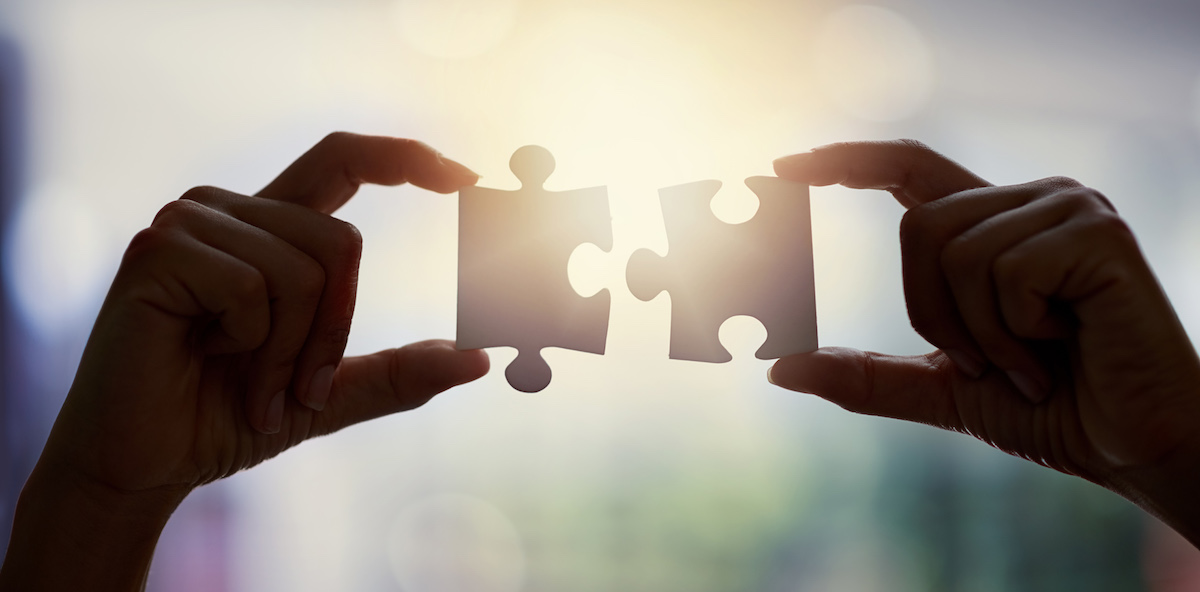 Making Connections in Executive Search & Beyond - Durakis Executive Search