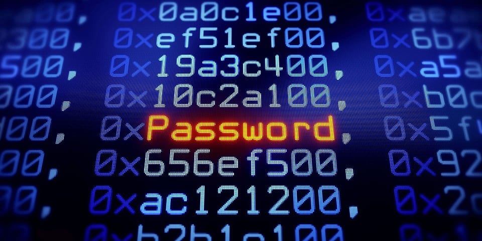 Are password managers really safe to use? - Which? News