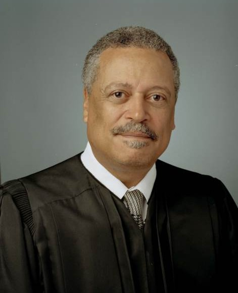 EP 2011-6P BREAKING: Judge Sullivan Refuses To Dismiss ...