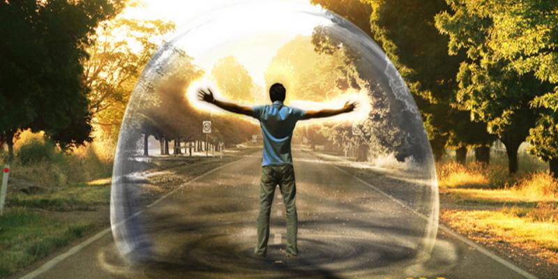 8 powerful ways to protect your spiritual energy - Earthmonk