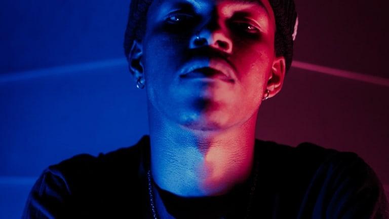 "South African-Producer CHEE Delivers Aggressive New EP ""Quarter Inch"" via Deadbeats - EDM.com ..."