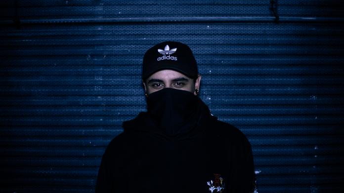 "Kumarion Drops Eight Hot Remixes of ""Want It"" | EDM Identity"