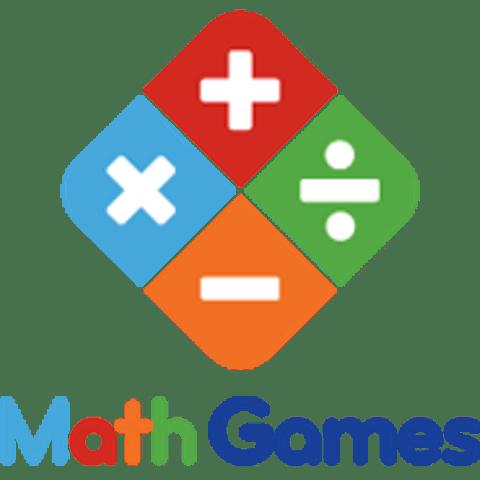 MathGames By TeachMe | Product Reviews | EdSurge