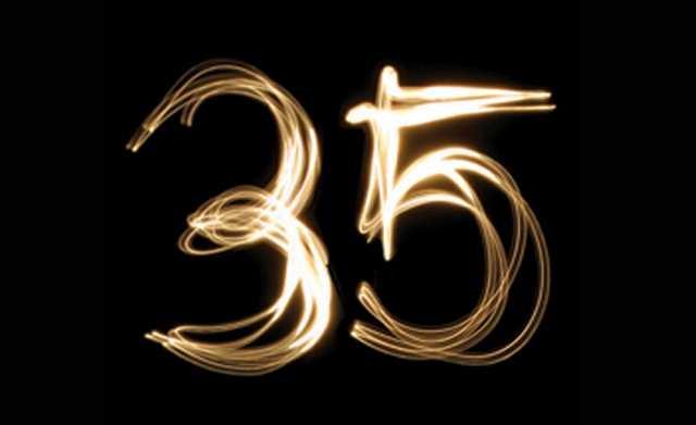 Parabéns CEEJA de Marília pelos 35 anos de existência!!!