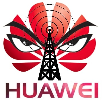 Strange Story of a Las Vegas Radio Station Co-Opted by China