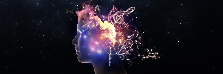 Royalty Free Brainwave Entrainment Music | Enlightened Audio