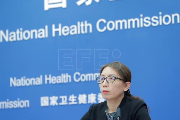 China sends thousands of medical staff to Wuhan as ...