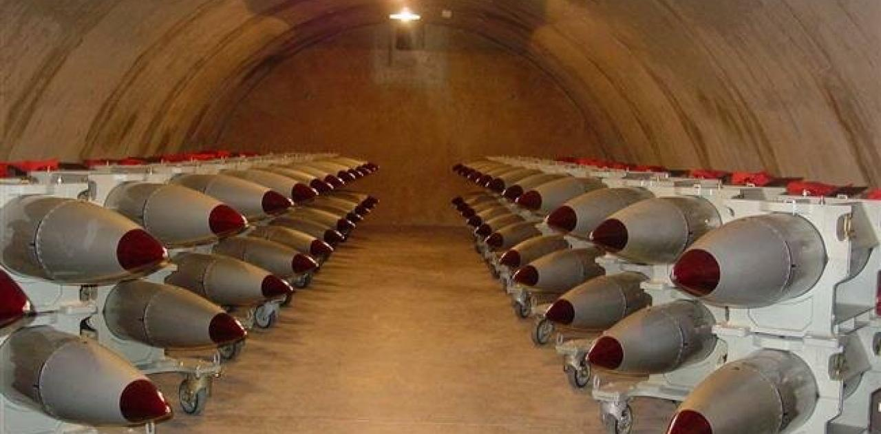 «Βόμβα» από Αμερικανό Γερουσιαστή για τον Ερντογάν: «Υπό ...