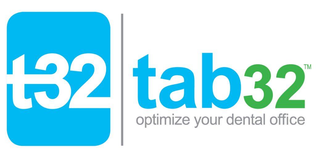tab32_final_logo_rgb | EvoNexus