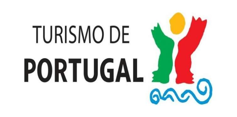 Turismo de Portugal: initiator of the new insurance that gives you a Madeira travel insurance