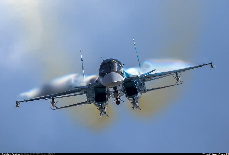 Su-34 Tactical Bomber: News - Page 39 ?u=https%3A%2F%2Fexternal-preview.redd.it%2FkIN55QsDkSIZTEmM7BN8XKBmAcoH9hphqW8OfYXtKhk