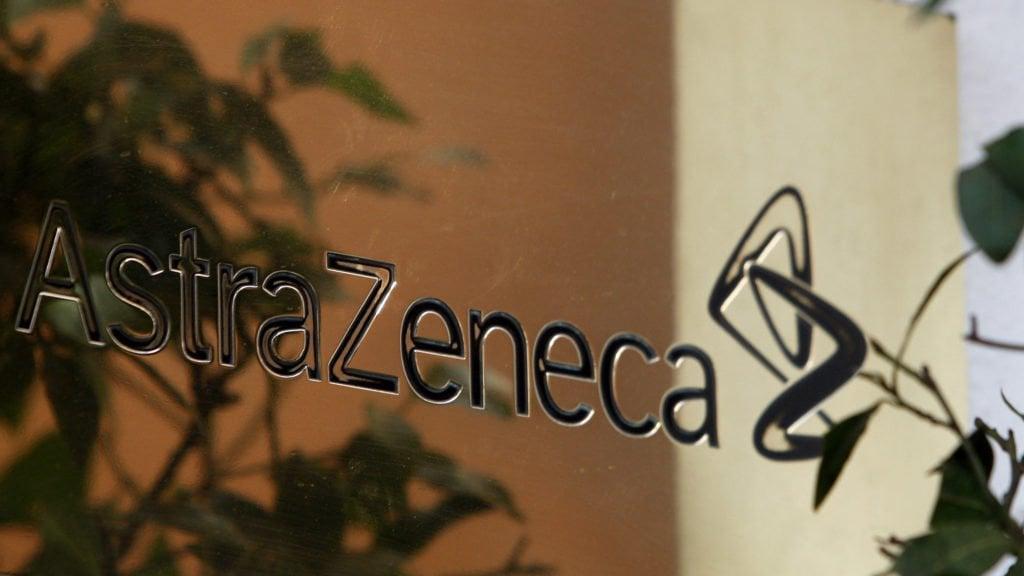 AstraZeneca Covid-19 vaccine study is put on hold ...