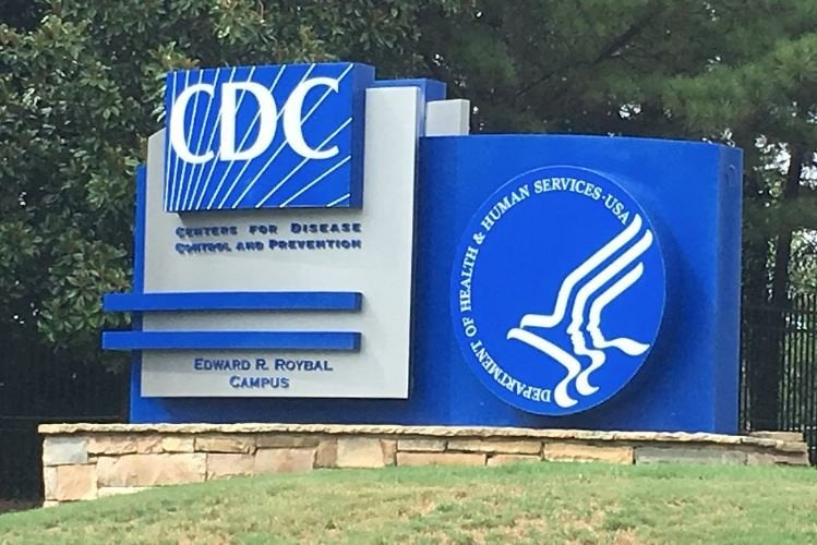 HUGE: MASSIVE CDC FRAUD UNCOVERED - CDC Grossly ...