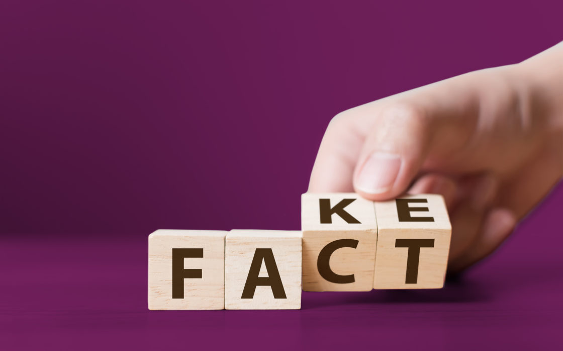 Are You for Real? How Brand Authenticity Leverages ...