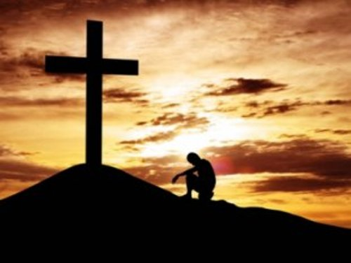 10 Facts about Christianity | Fact File