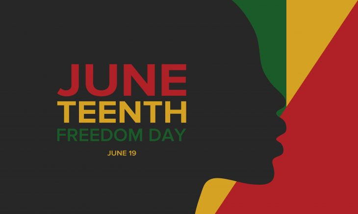 30 Important Juneteenth Facts And Meanings Explained | Facts.net