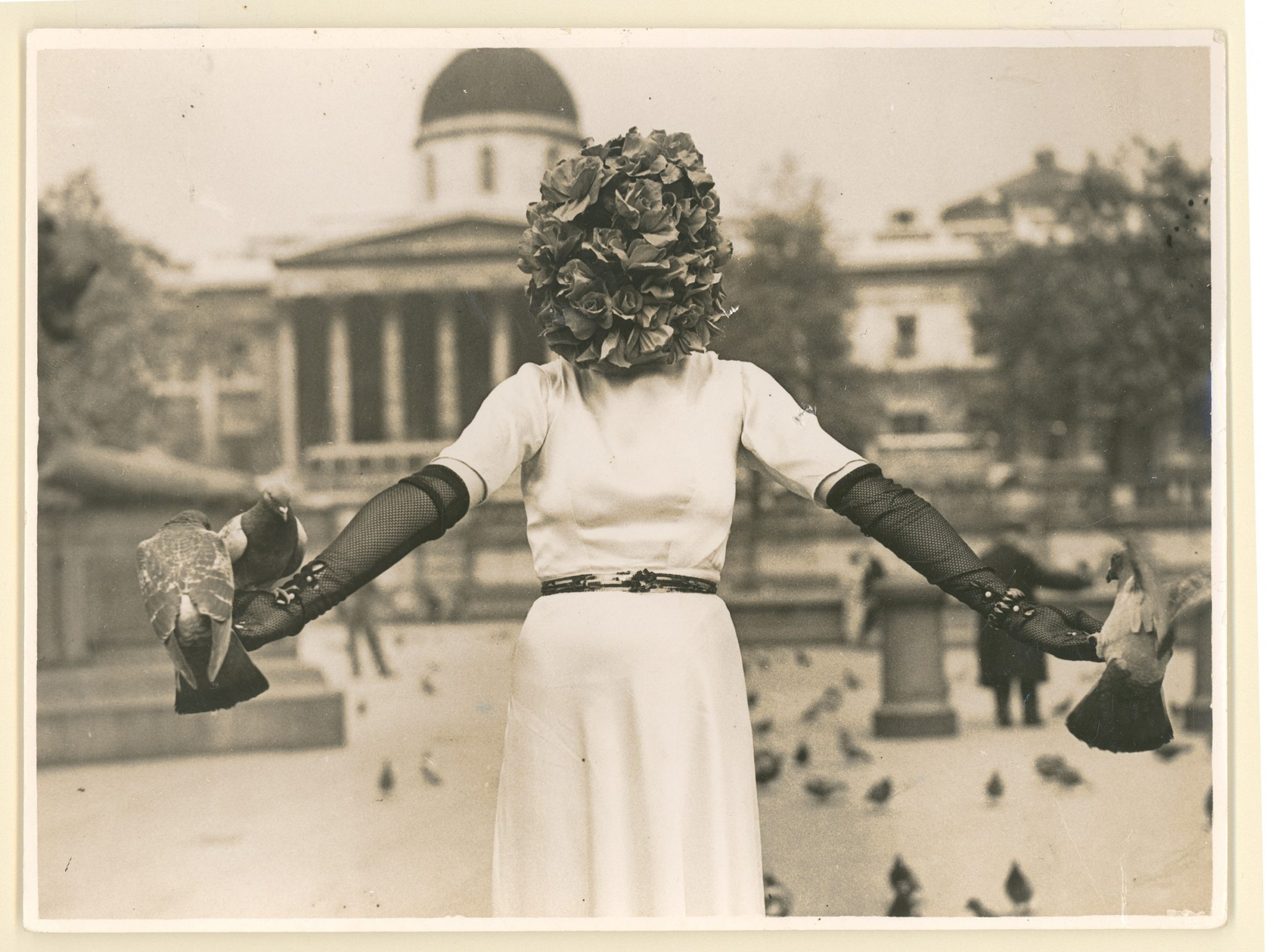 11 surrealist women artists take centre stage for the ...