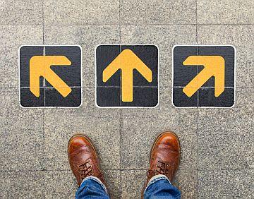 Making Wise Choices | Faith Lutheran Church