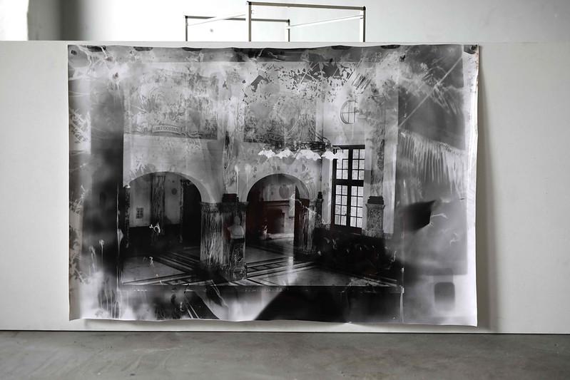 Didi Lehnhausen | Studio Kura