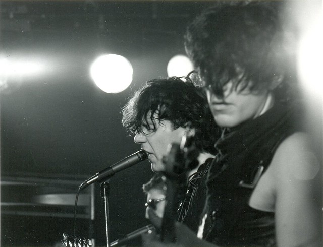 Wasted Youth, Marquee club London (1981) | Flickr - Photo ...