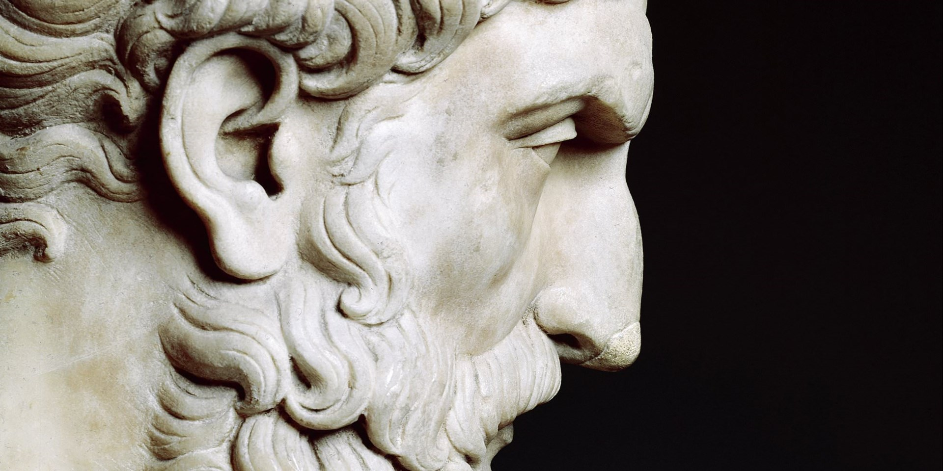 What Epicurus Can Teach Us about Freedom and Happiness ...