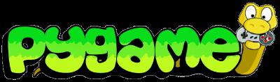 ?u=https%3A%2F%2Ffiles.realpython.com%2Fmedia%2Fpygame logo.e78e57db3000