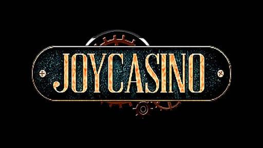 Играй в лучшие крэйзи игры на Casino Joy